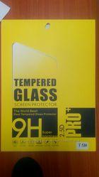 Чехол и защитное стекло пленка Lenovo T530 Подбор  звоните 38066702160