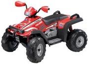 Ремонт детского электромобиля: машинки,  мотоцикла,  скутера (в т.ч. зам