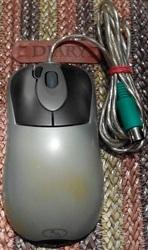 Мышь A4 Tech OP-35D