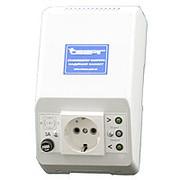 Качественный аккумулятор ТМ CSB для эхолота,  ибп,  детского электромоби
