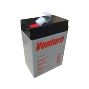 Аккумулятор 6V/12В для эхолота,  упса,  детского электромобиля (машинки,