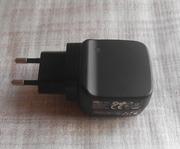 Зарядное устройство AD835M26