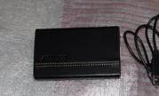 Наружный карман Asus Leather 2.5